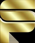 Борфреза тв спл гипербол с точеч торц d 3х 6х3х38 спиральная насечка (G03 06М03) (шт) 59467 CNIC заточка и изготовление